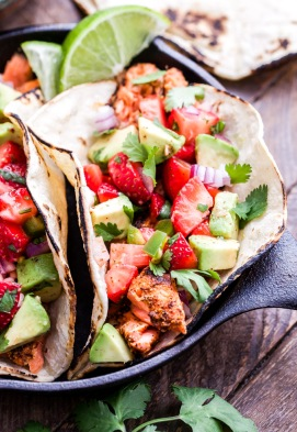 Grilled-Salmon-Tacos-Strawberry-Avocado-Salsa-Picture