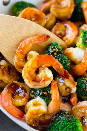 honey-garlic-shrimp-stir-fry-3