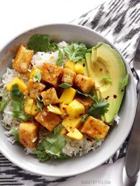 Mango-Coconut-Tofu-Bowls-V