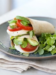 Avocado-Caprese-Wrap-FoodieCrush.com-009