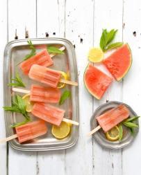 Costa-Rican-Watermelon-Mojito-Popsicles-BoulderLocavore.com-396c