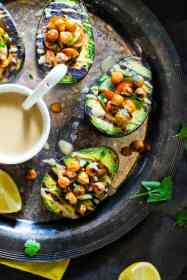 grilled-avocado-picture