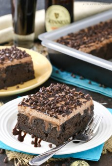 Guinness-Chocolate-Poke-Cake5-new