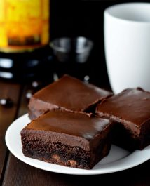 Kahlua-Brownies-824x1024