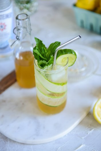 Sparkling-Lemonade-by-With-The-Grains-12