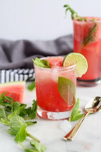 Watermelon-Mint-Summer-Spritzer3