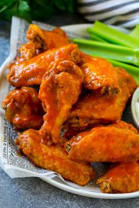 baked-buffalo-wings-11