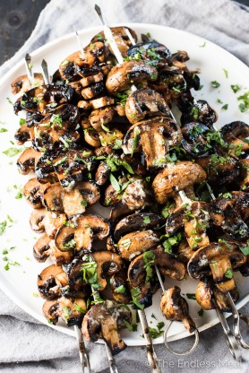 Grilled-Garlic-Butter-Mushrooms-680
