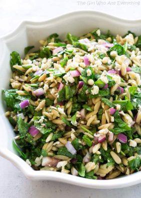 orzo-feta-spinach-salad-004-660x926