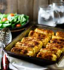 Oven_Roasted_Corn_on_the_Cob-3_vert_cmp