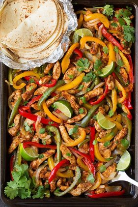 sheet_pan_fajitas10.
