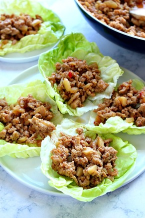 chicken-lettuce-cups-3