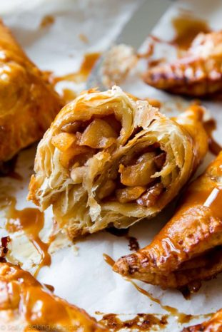 easy-apple-turnovers-6-600x900
