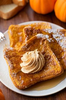 Pumpkin-French-Toast-1