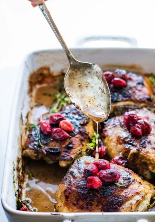 roasted-cranberry-balsalmic-chicken-one-pan-paleo-2