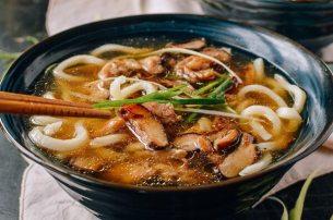 udon-noodle-soup-4