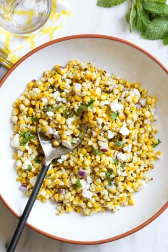 Grilled-Corn-and-Feta-Salad-1