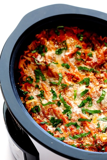 Slow-Cooker-Lasagna-3