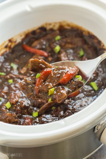 slow-cooker-mongolian-beef-www.thereciperebel.com-600-2-of-14