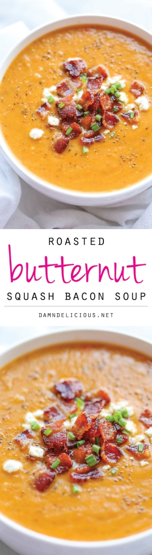 Roasted-Butternut-Squash-and-Bacon-Soup-1