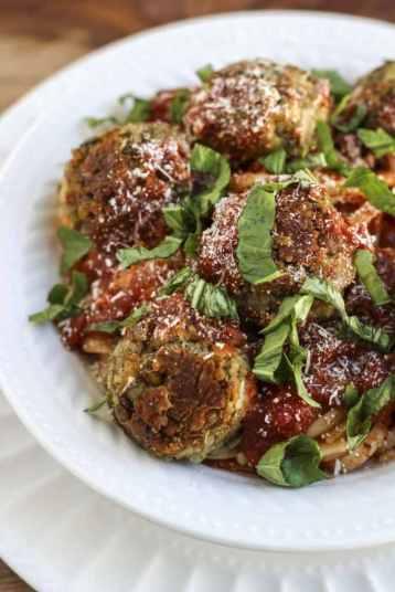 italian-lentil-quinoa-balls