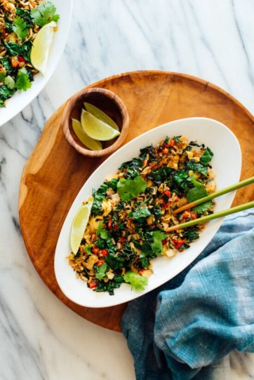 kale-coconut-stir-fry-recipe-3-550x824