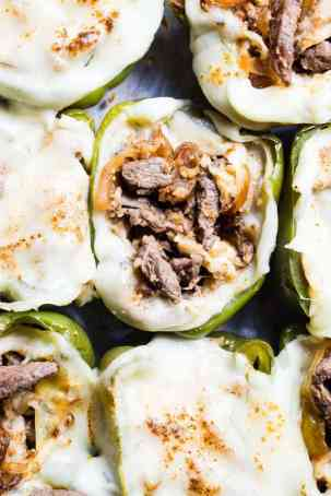 low-carb-keto-philly-cheesesteak-stuffed-peppers-pic-683x1024