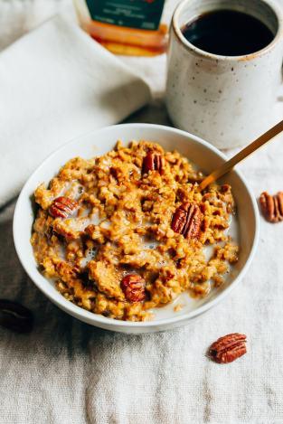 slow-cooker-pumpkin-pie-oatmeal-4