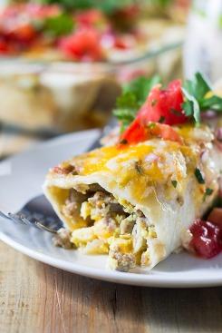 Breakfast-Enchiladas-3-1