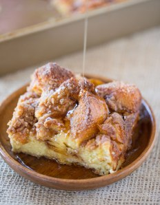 Easy-French-Toast-Bake-7