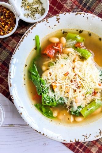 Garden-White-Bean-Soup-2-1-of-1