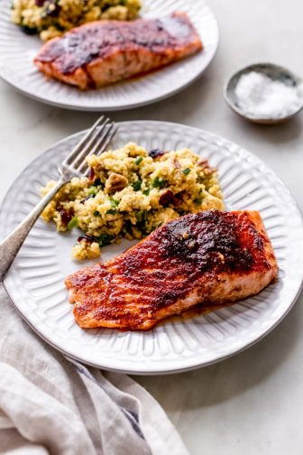 Spicy-Maple-Crusted-Salmon-1-2-710x1065