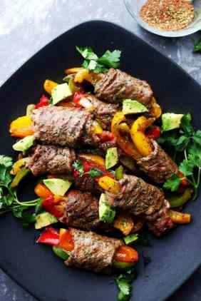 fajita-steak-e1483715687333