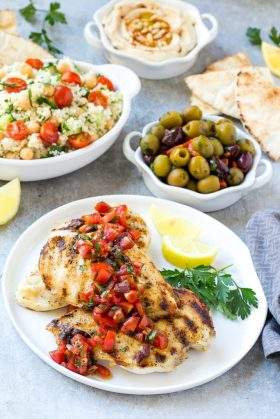 greek-lemon-chicken-4-683x1024