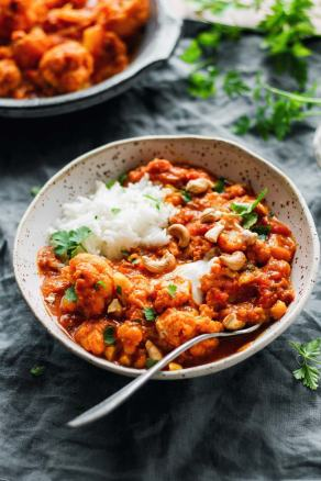 instant-pot-cauliflower-tikka-masala-curry-14