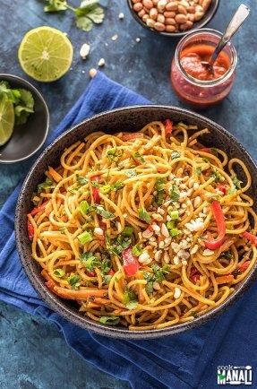 instant-pot-noodles