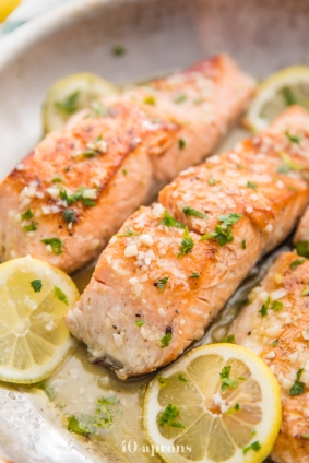lemon-garlic-salmon-whole30-paleo-3