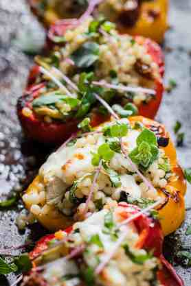 roasted-mediterranean-stuffed-bell-peppers-1090