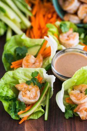shrimp-lettuce-wraps-4-600x900