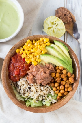 wild-rice-burrito-bowl6-1