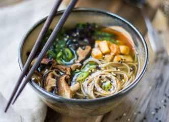 miso-soup-lede-11