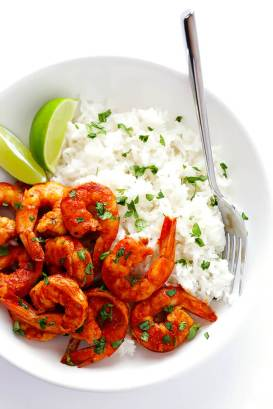 Peruvian-Shrimp-with-Rice-Recipe-3