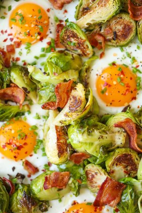 Brussels-Sprouts-Eggs-and-BaconIMG_2940