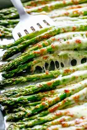 Cheesy-Garlic-Roasted-Asparagus-IMAGE-66