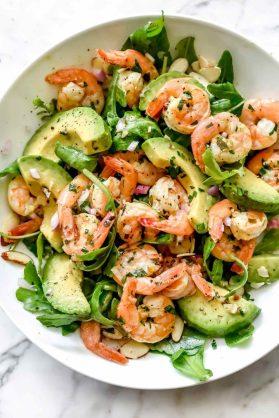 Citrus-Shrimp-Avocado-Salad-foodiecrush.com-001-683x1024
