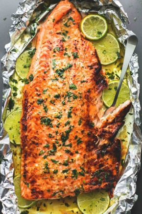 honey-cilantro-lime-salmon-104-1-680x1020