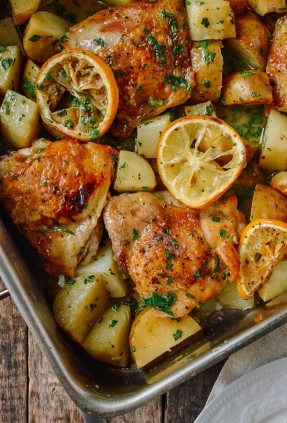 lemon-chicken-thighs-7