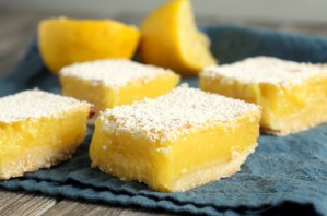 Perfect-Lemon-Bars-3-1024x681