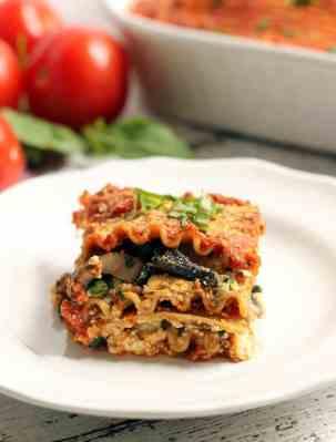 best-vegan-lasagna3