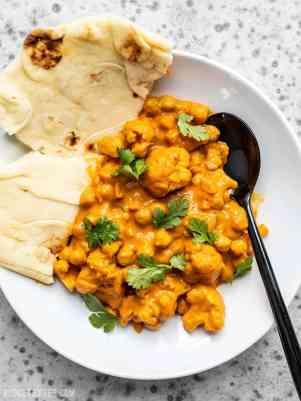 Cauliflower-and-Chickpea-Masala-V2